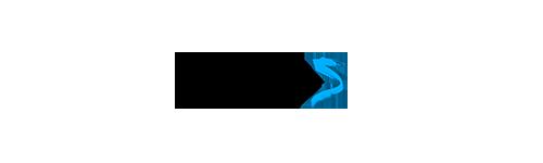 GeneS4You – Analisi del microbiota e analisi genetiche