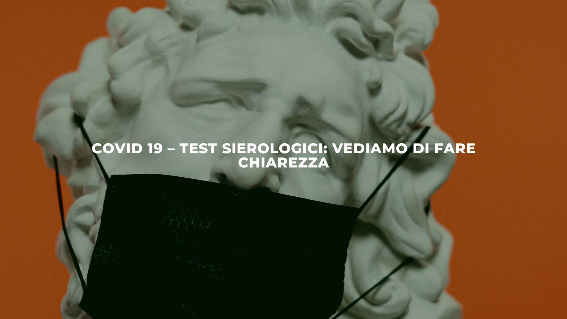 Analisi e test scientifici, test microbiota, test sierologici - Genes4you - Genes4you(2)