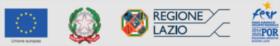 Logo-comunità-europea